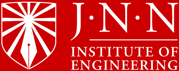 J.N.N Institute of Engineering - Best College in Chennai