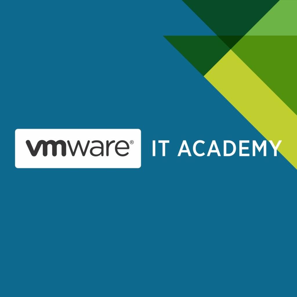 COE VMware